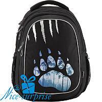 Школьный рюкзак для мальчика-подростка Kite Take'n'Go K18-801L-4, фото 1