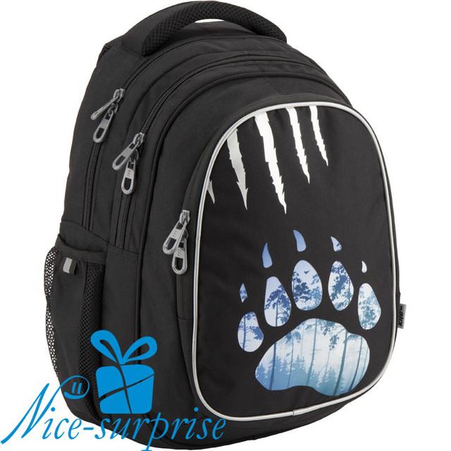 купить школьный рюкзак для мальчика-подростка в Украине