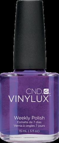 Лак для ногтей Vinylux 117 Grape Gum