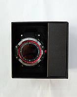 Розумний годинникLemado gw68 (RED)