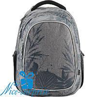 Школьный рюкзак для подростка Kite Take'n'Go K18-801L-7 (9-11 класс)