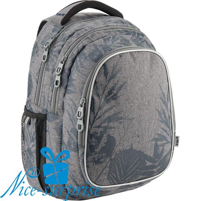 купить рюкзак для подростка в Харькове