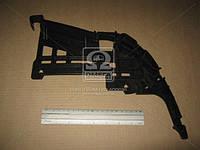 Крепеж бампера переднего правый Hyundai TUCSON (TEMPEST). 027 0259 930