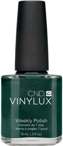 Лак для ногтей Vinylux 147 Serene Green