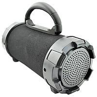 Портативная Bluetooth Колонка SPS F18 BT