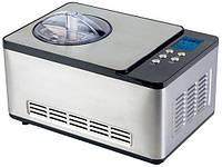 Аппарат для приготовления мороженого GEMLUX GL-ICM503