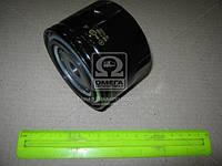 Фильтр масляный ВАЗ 2101-2107 2108-09 (низкий 72мм) /OP520/1T (WIX-Filtron). WL7168-12