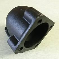 Корпус шестеренчатой пары (90 градусов), фото 3