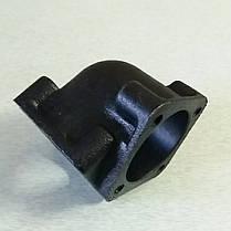 Корпус шестеренчатой пары (90 градусов), фото 2