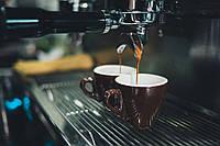 Аренда профессионального кофейного оборудования для баров и ресторанов