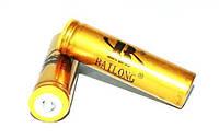 Аккумулятор Bailong Li-ion 18650 8800mAh 4.2V