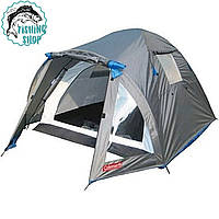 Палатка 2-х местная Coleman (Колеман) 3006