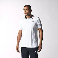 Поло Sport Essentials, фото 1