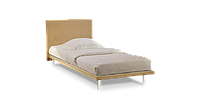 Кровать Ален ТМ DLS