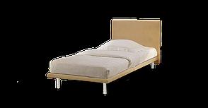 Кровать Ален ТМ DLS, фото 2