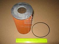 Фильтр масляный КАМАЗ (TRUCK) /OM500 (WIX-Filtron). 92132E