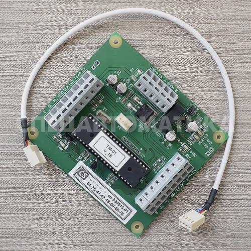 Контроллер STOP-Net ТМ-01