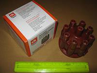 Крышка распределителя зажигания ГАЗ 53 беcконтактного. Р351-3706500