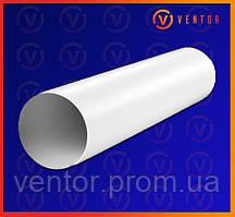 Канал круглый D=100-200 мм, L= 350-2000 мм