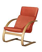 Кресло Комфорт, фото 1