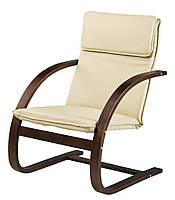 Кресло Люкс 3611017