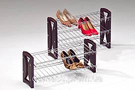 Подставка для обуви Onder Mebli SR-0606-2