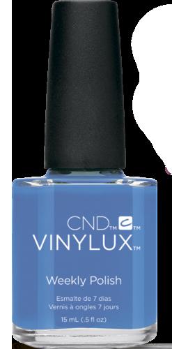 Лак для ногтей Vinylux 192 Reflecting Pool