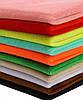 Набор плюшевых тканей 30x30 см 10 шт