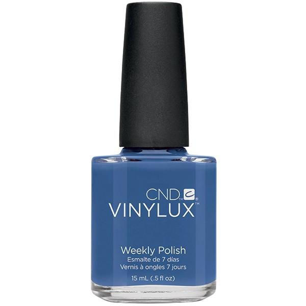 Лак для ногтей Vinylux 146 Seaside Party