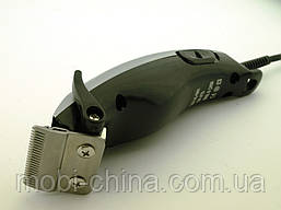 Domotec MS-4600 машинка для стрижки волосся, фото 2
