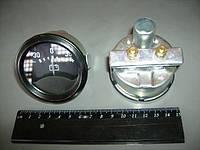 Амперметр АП-110 МАЗ, КАМАЗ . АП110-3811010