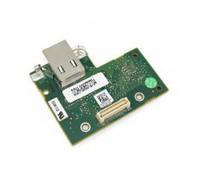 Модуль удаленного управления DELL iDRAC 6 Enterprise, iDRAC6 for R410, R510, R610, R710 (K869T, J675T) (Б/У) (Код товара: 0092)