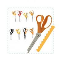 Ножницы для шитья