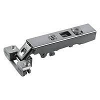 Петля Intermat 9936, накладная, для алюминиевого профиля, 1064103, Hettich