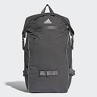 Рюкзак для бега NGA