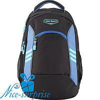 Школьный спортивный рюкзак Kite Sport K18-813L-2 (9-11 класс), фото 1