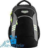 Школьный спортивный рюкзак Kite Sport K18-813L-3 (9-11 класс), фото 1