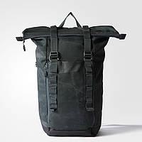 Рюкзак TERREX Multi 25 Graphic