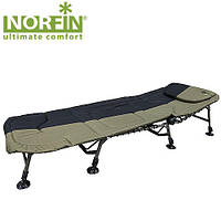 Кровать карповая Norfin Cambridge (8 ножек)