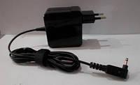 Зарядное устройство для ноутбука HP(2) 19,5 V 3,33 A - 4,5*3,0 Blue Pin (Без шнура)