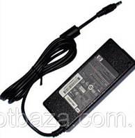 Зарядка для ноутбука  HP (1 original) 19 V 4,74 A - 4,8*1,7 bulllit