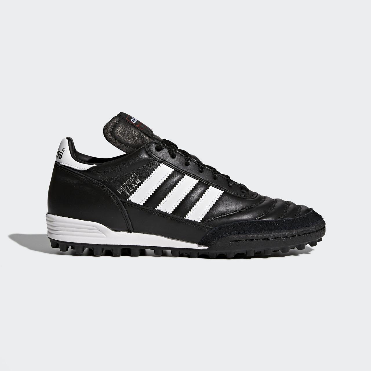 Cороконожки Adidas Mundial Team 019228
