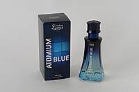 Atomium Blue Creation Lamis Мужская туалетная вода 100 ml