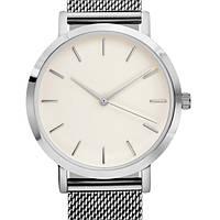 Женские часы Geneva Field Silver, фото 1