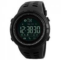 Умные часы Skmei Clever Оригинал + Гарантия!, фото 1