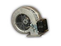 Вентилятор для твердотопливных котлов М+М WPA 120, 285 м3