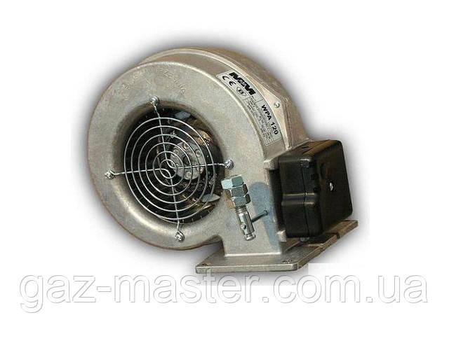 вентилятор на пол, купить вентилятор 120, вентилятор dm 120, установка для подачи воздуха, купить вентилятор со склада, вентилятор киев доставка, wpa 120, купити вінителятор вентилятор розетка, wpa 120 цена, вентилятор впа 120, wpa 120 вентилятор, х2