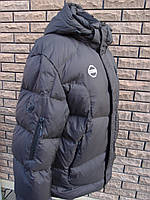 Куртка мужская Shark Forse