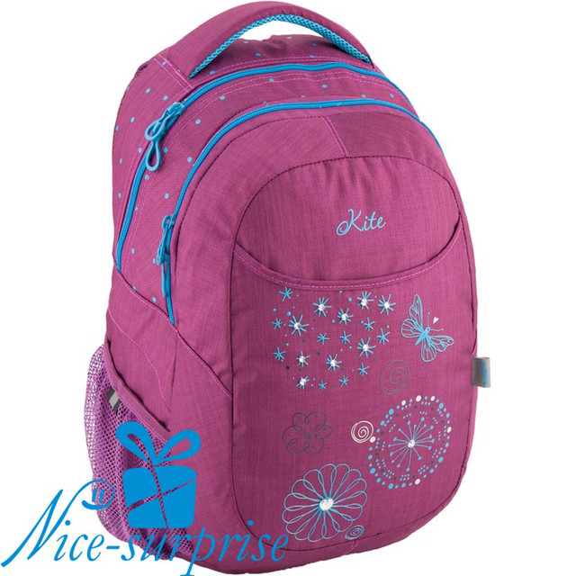 купить подростковый рюкзак в Харькове