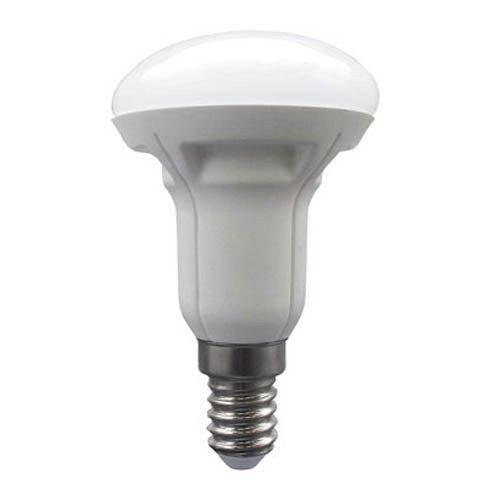 Светодиодная лампа Luxel R-39 3W 4000K E14 032-N